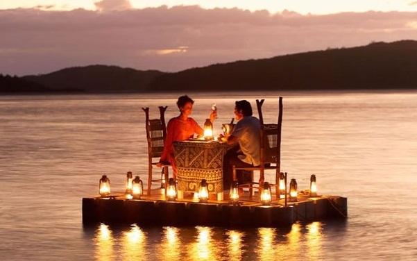 best-honeymoon-destinations1