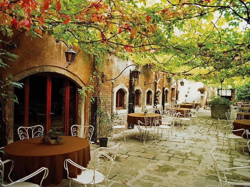 Walking Tours Tuscany – Via Walking