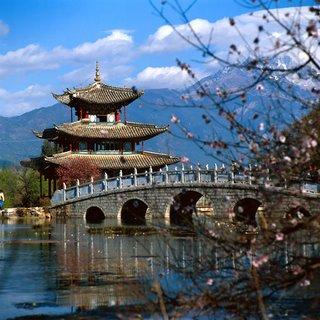 Travel Guide – Beijing China