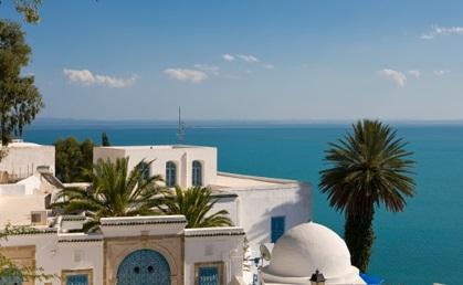 Some Tunisia Travel Tips