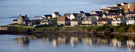 New Shetland <b>Hiking</b> Tour And <b>Holiday</b> For Summer 2014