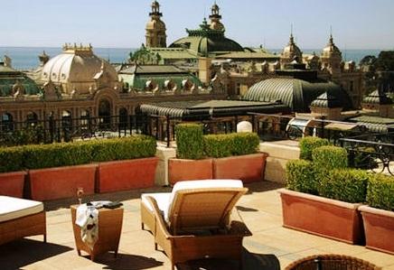 Visit Monaco & Venice – Travel in Style